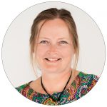 MediYoga Team Anna Leena Bratsberg